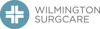 Wilmington SurgCare